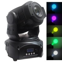 60W-LED-Spot-Moving-Head