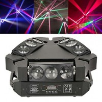 Led-moving-head-light-9-3-RGB.