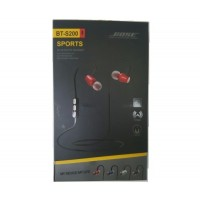 BOSE Sports BT-S200 bluetooth qulaqlıq