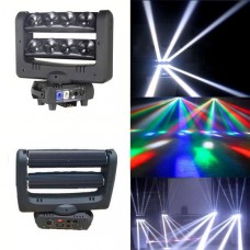 8x10-spider-led-beam-moving-head