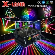laser