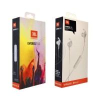 JBL Everest 100 bluetooth qulaqlıq