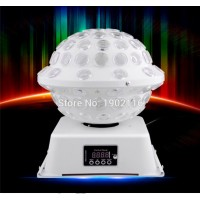 Disco-DJ-Stage-Lighting-Digital-LED-RGB-Crystal-Magic-Ball1