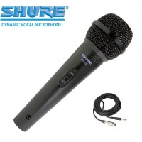 Shure RS45