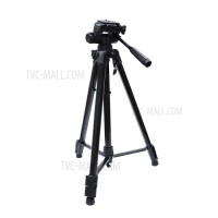 Deluxe Lightweight Video / Photo Tripod SL-3600